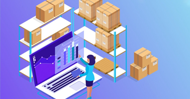 How to Manage Your Inventory Effectively