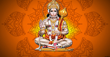 Management Lessons from the life of Lord Hanuman!