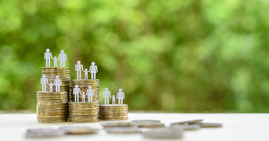 5 Tips for an Early Stage Fundraising from a Venture Capitalist