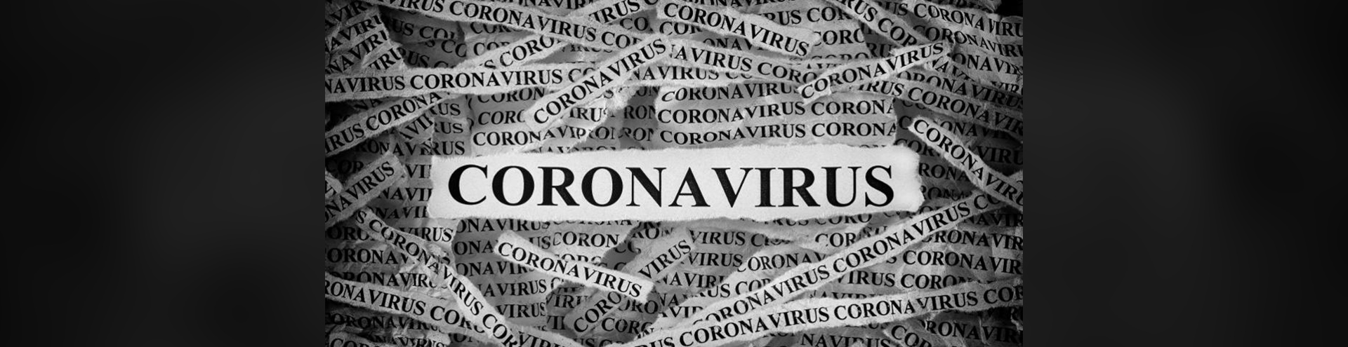Business Continuity Plan during Corona virus lock down