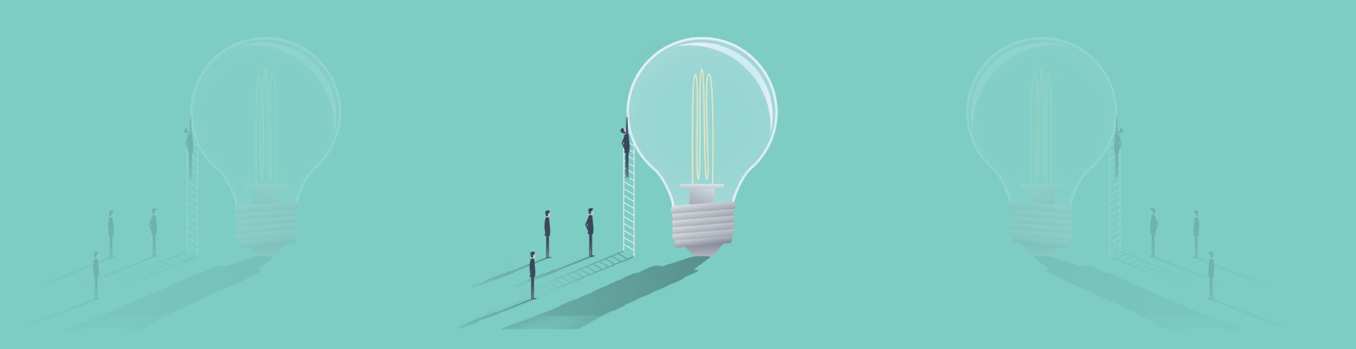 Strategies to Make Your Product Stand Out