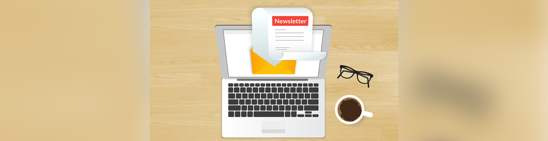 How to grow sales with Email Newsletters?