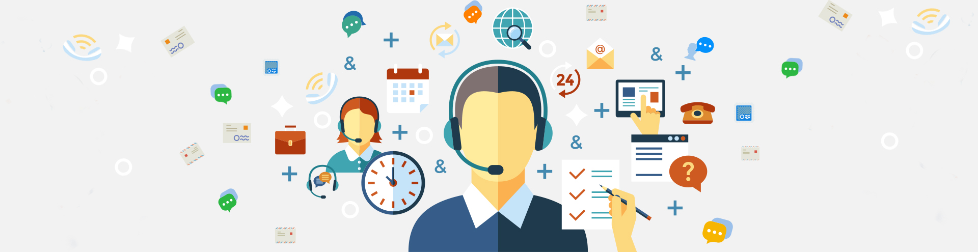8 Ways Your Small Business Can Get More Customer Calls