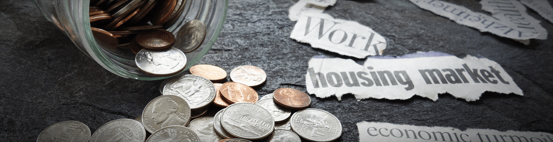 How to Recover Money from the Market?