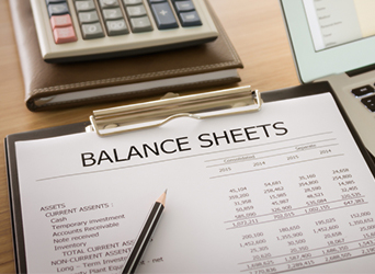 A-Z Guide to Understand Your Business Balance Sheet