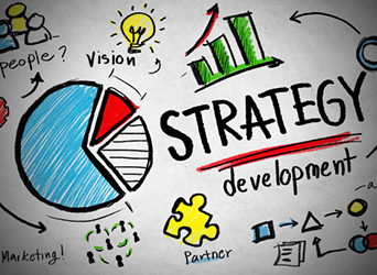 Product Positioning Strategies to Grow Your Business