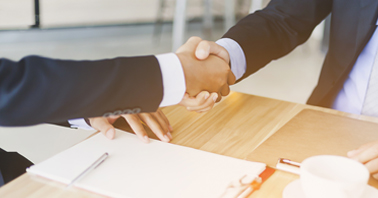 Must-Have Terms in a Partnership Agreement