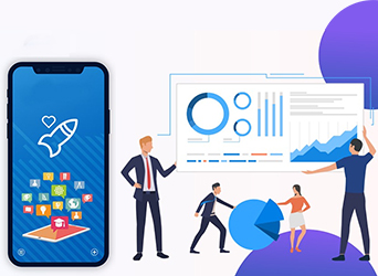 Advantages of Having a Mobile App for Business