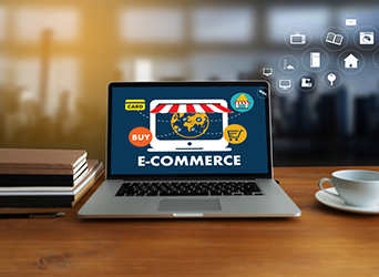 How E-Commerce Marketplace is Redefining the Industry?
