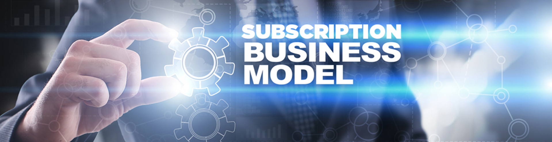 How to Create a Successful Subscription Business Model