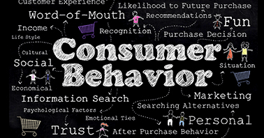 Tips for Understanding Consumer behavior