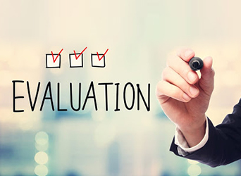 How to Evaluate your Business Performance