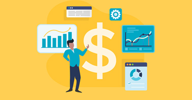 9 Common Startup Expenses – The Checklist