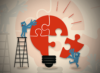 5 Steps for Effective Strategy Implementation and Execution