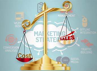 How to Increase Sales with Low-Cost Marketing Ideas
