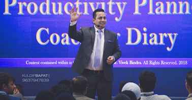 Grow Your Business With The Best Business Speaker