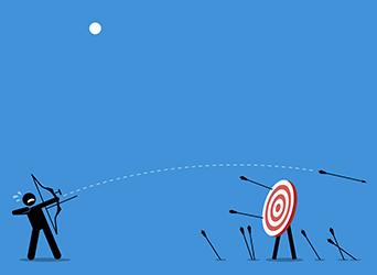 Do you know why strategy execution fails in business?