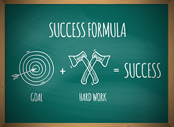 Learn Quick Success Formula