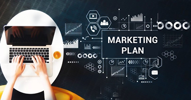How to Evaluate Your Small Business Marketing Plan