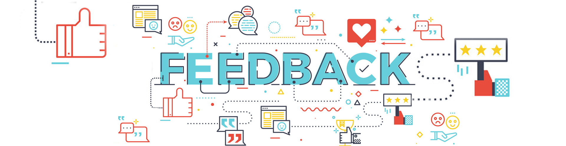 4 Tips For Fostering a Feedback Culture in Your Business