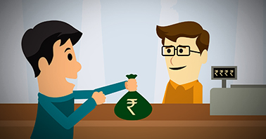 How to pay loan faster in 8 Easy Ways