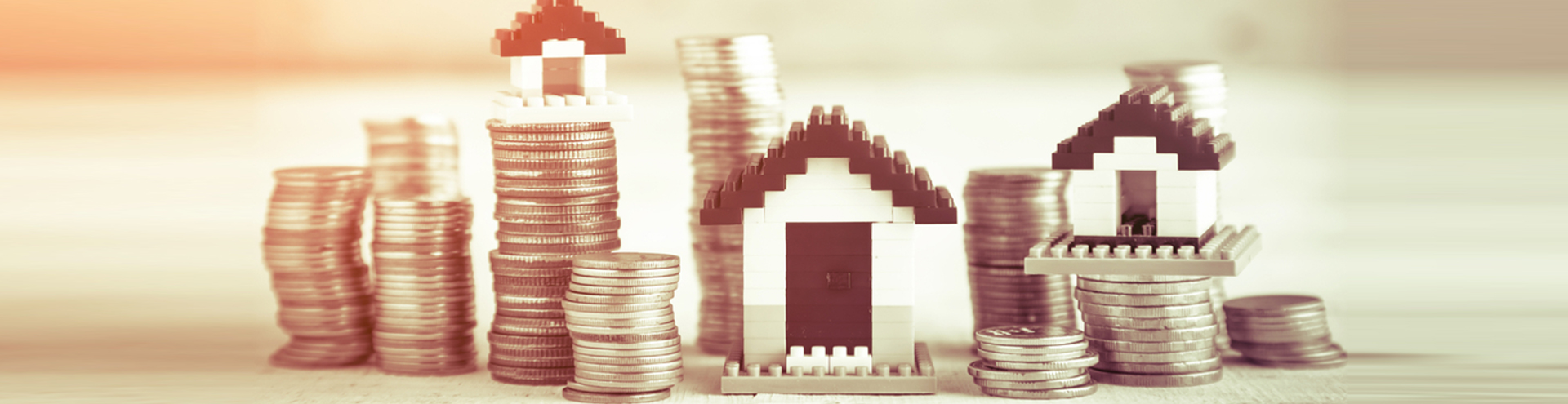 Your Complete Guide to Business Assets