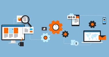 5 Business Automation Tools to Grow Your Business